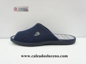 zapatillas para la calle-mujer